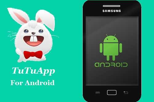 download-tutu-helper-apk-for-android.jpg