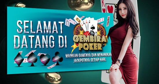 Web-Bandar-Poker-Promo-Bonus-Terbaik.jpg