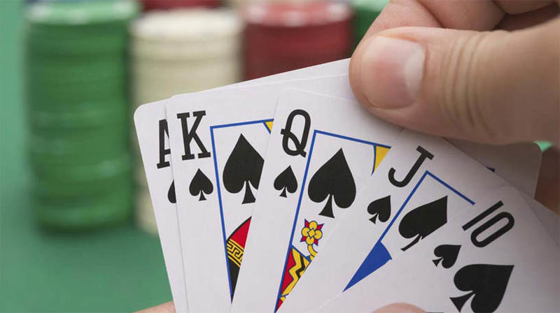 Panduan Cara Bermain Poker Online Supaya Menang.jpg