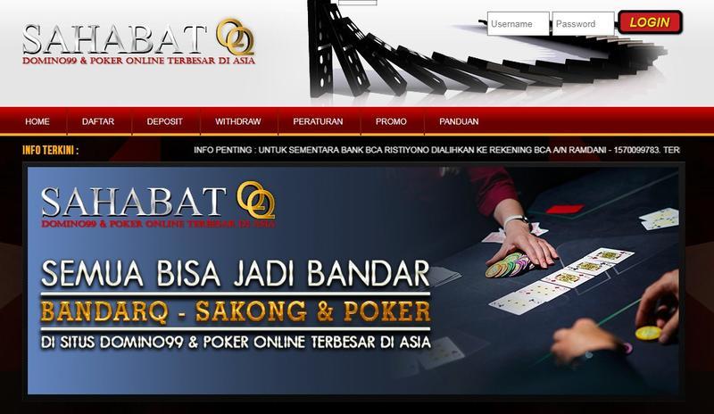 Agen Domino Kiu Sakong Terpercaya Indonesia.jpg