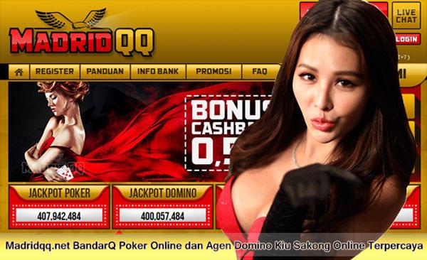 Madridqq.net BandarQ Poker Online dan Agen Domino Kiu Sakong Online Terpercaya.jpg