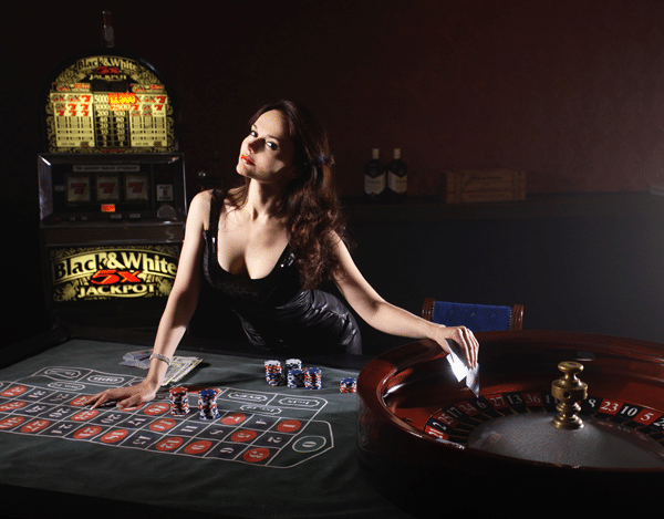 Inilah Alasan Judi Casino Online di Sukai Penjudi.png