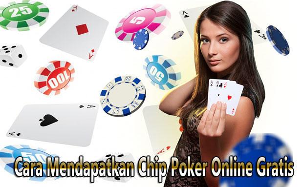 Cara Mendapatkan Chip Poker Online Gratis.jpg