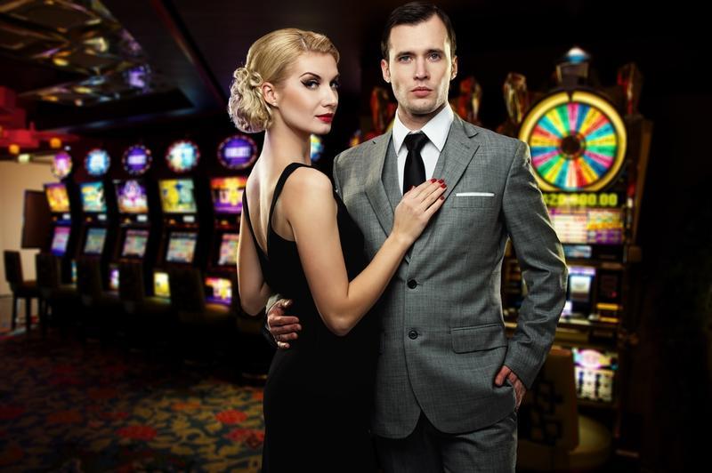 Tempat Bermain Judi Slot Online Paling Bagus, Aman dan Terpercaya.jpg