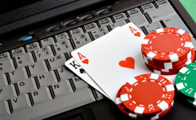Situs Agen Poker Online Yang Banyak Membernya.jpg