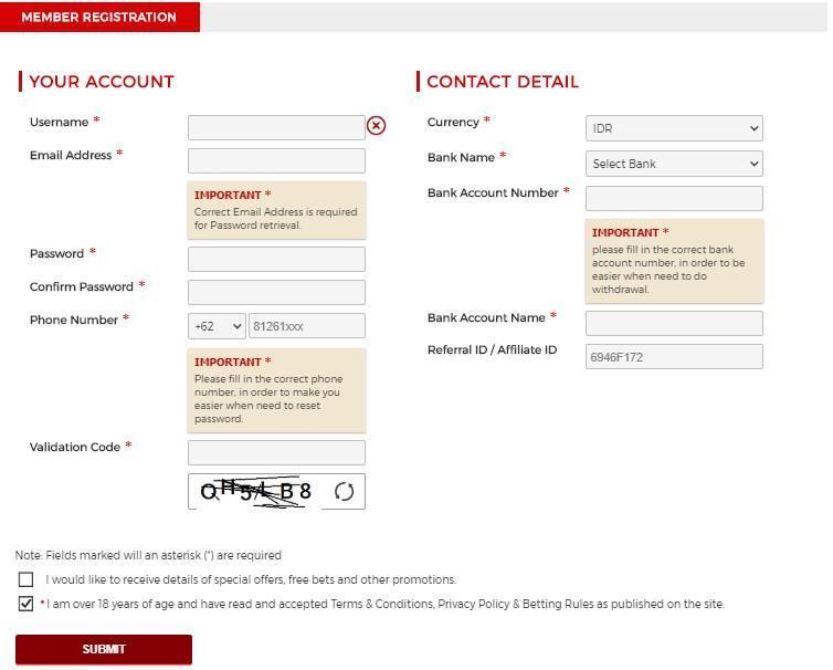 pendaftaran member qq8889.jpg