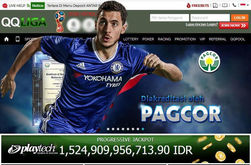 QQLiga.com situs bandar taruhan agen judi bola terbesar indonesia.jpg