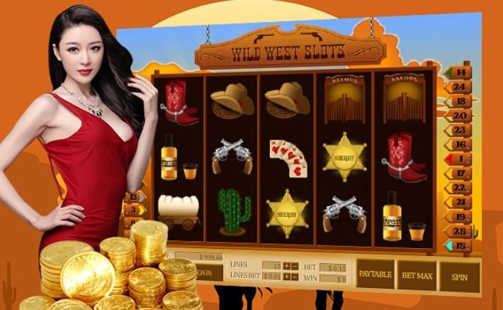 Mau Tanya Permainan Judi Slot Games Yang Menguntungkan Apa.jpg