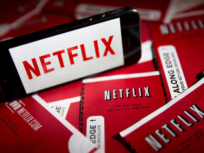 how to download netflix on laptop windows 8