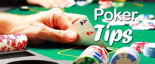 Hindari 7 Kesalahan Poker Online Ini