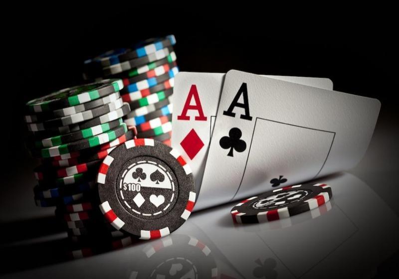 Agen Poker Online Terbaik di Indonesia.jpg