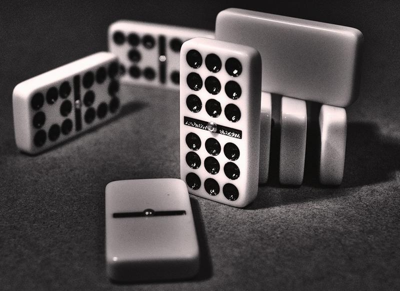 Tips Menang Domino Bersama Situs DominoQQ Online Terbaik.jpg