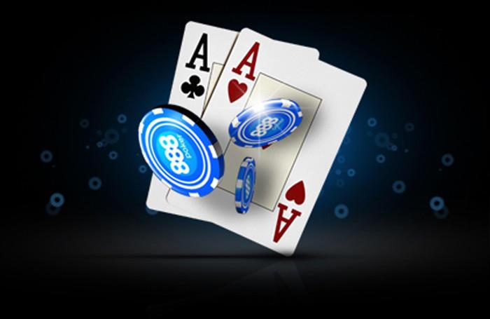 Trik and Tips Cara Menang dalam Permainan Poker Online.jpg