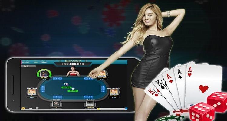 Menemukan Agen Poker Terpercaya 2018.jpg