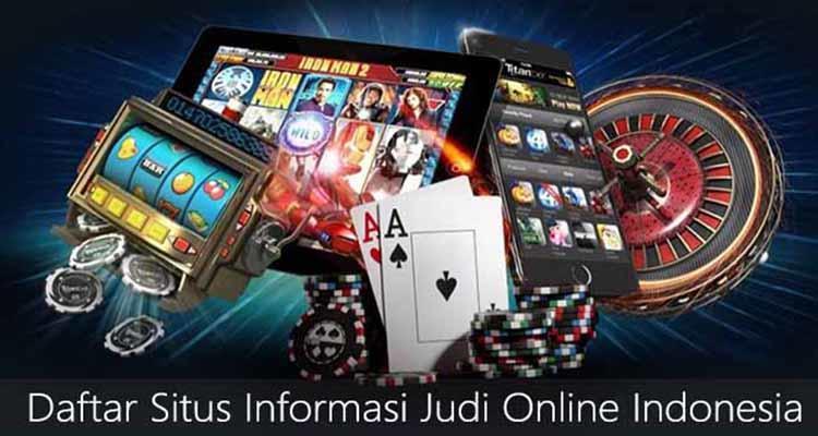 Daftar Situs Informasi Judi Online Indonesia.jpg