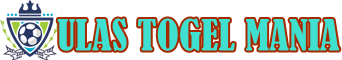LOGO-KAPTEN-TOGEL.png