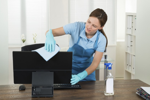 office Cleaning in Singapore.PNG