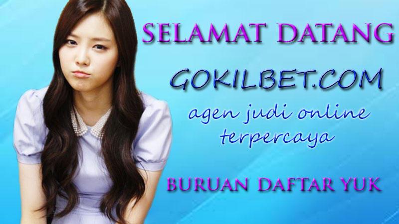 gokilbet-banner.jpg