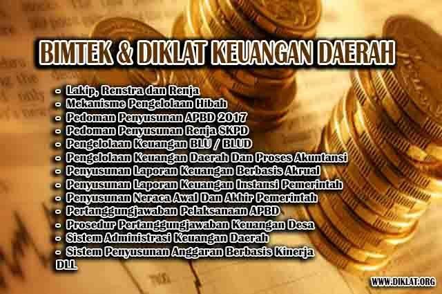 Bimtek Keuangan.jpg
