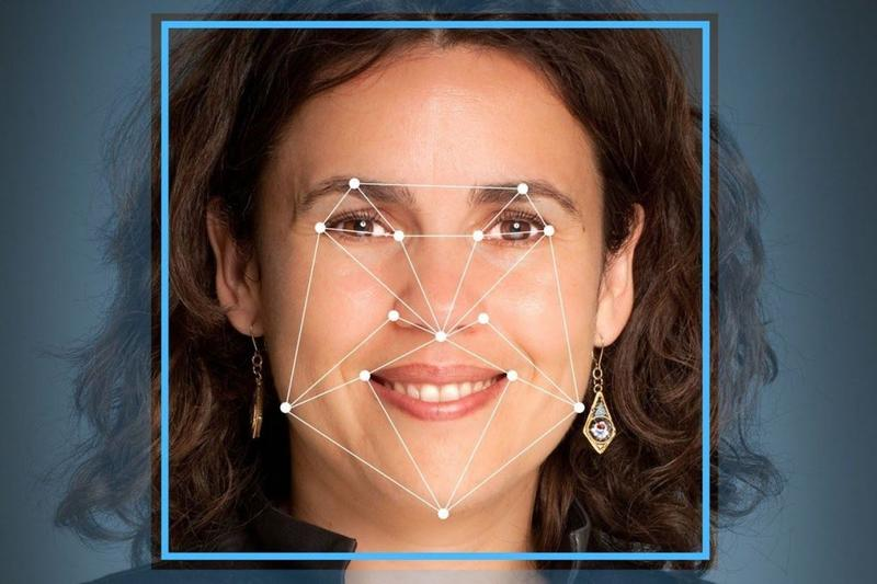 Facial recognition.jpg