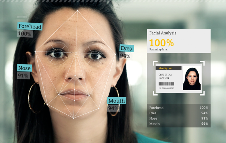 Facial Biometric Control.png