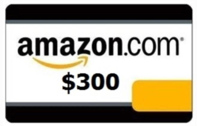 amazon-gift-card-codes-free.jpg