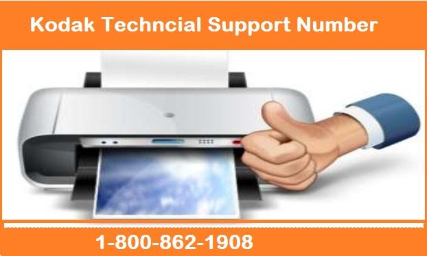 Kodak technical Support Number.jpg