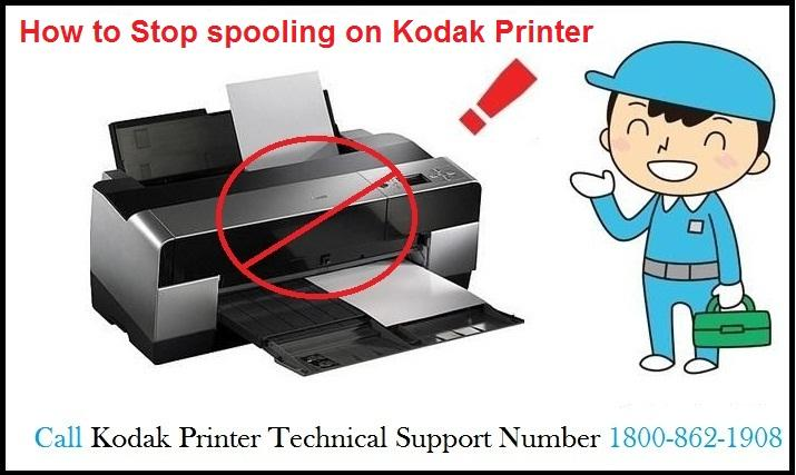 Kodak support number.jpg