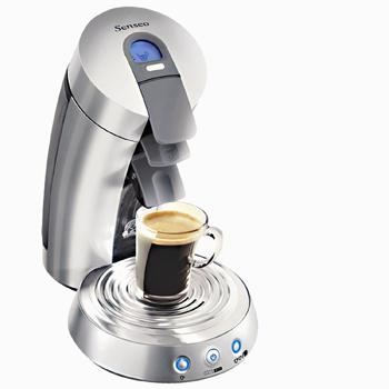 senseo-supreme-coffee-pod-machine.png