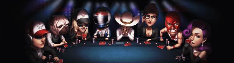 ciri poker terpercaya.jpg