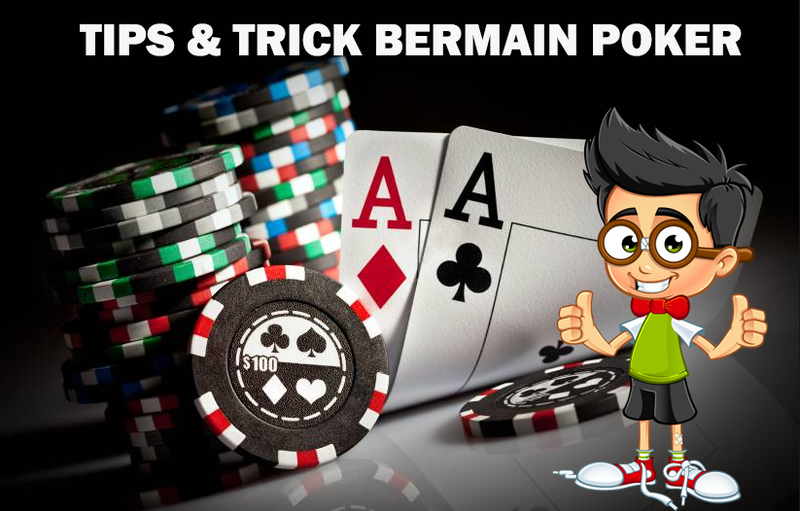 tips-bermain-poker-online.png