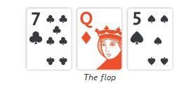 kartu poker cara.jpg