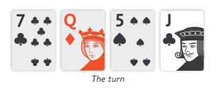 kartu poker cara2.jpg