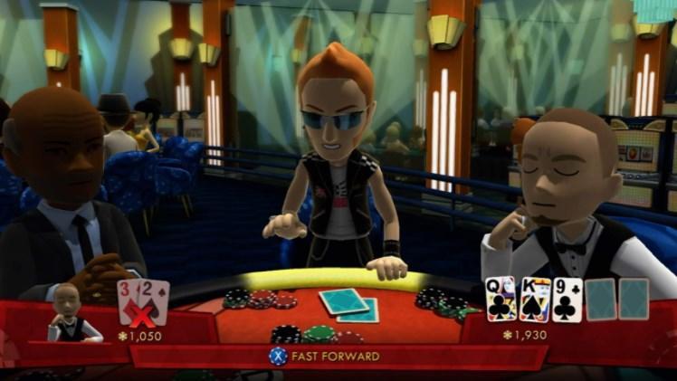 fullhouse poker.jpg
