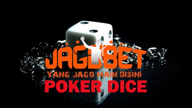 poker-dice.jpg