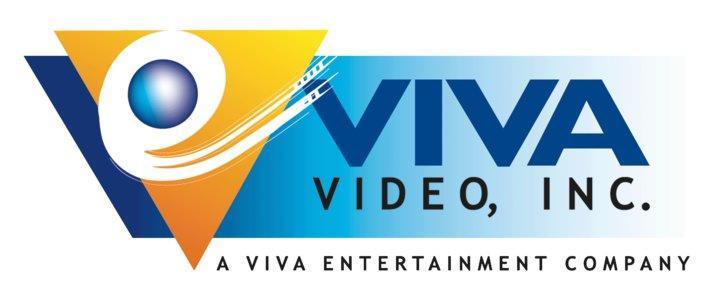 Viva_Video_2003.jpg