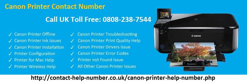 Brand That Manufactures Top Class Printer Has No Manufacturing Fault These Printers Are Famous For Its Durability As Well Rich Quality Print