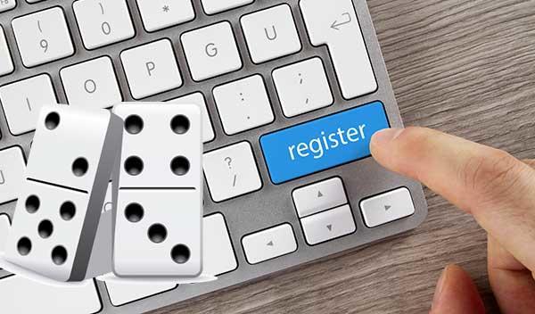 Pendaftaran Di Situs BandarQ Uang Asli
