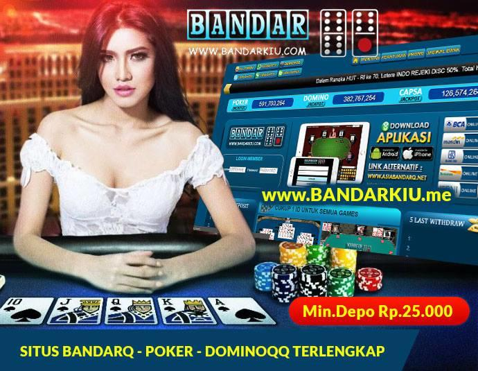 Asia-BandarQ.Com Situs Poker Domino QQ BandarQ Online Terpercaya 2018.jpg
