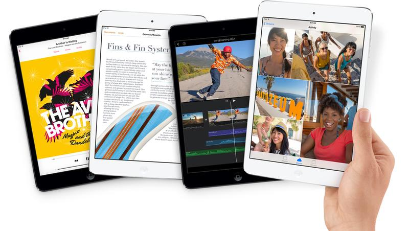 iPad mini 2.jpg