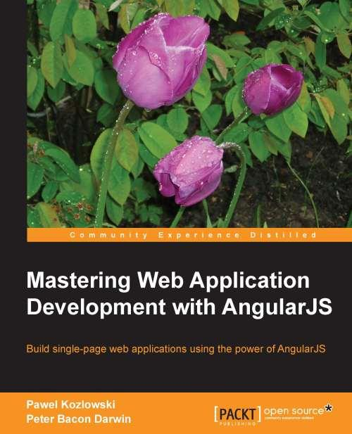 mastering_webapp_dev_with_angularjs.jpg
