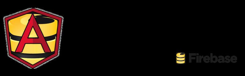 afire-logo.png