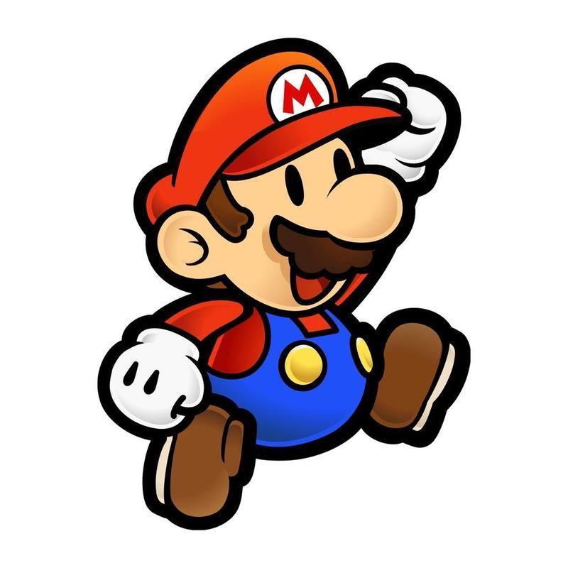 Mario_fuck_yeah.jpg