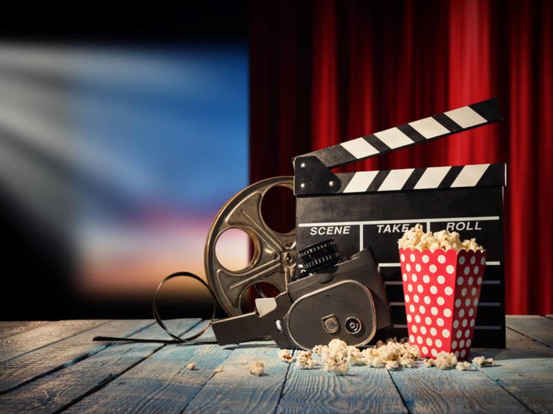 Streaming Film Online
