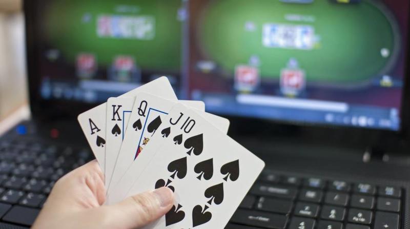 Mencari situs poker online terbaik1.jpg