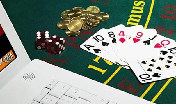 Fakta fakta dalam bermain Poker Online