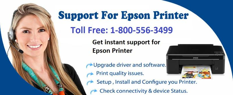 Epson-support (1).jpg
