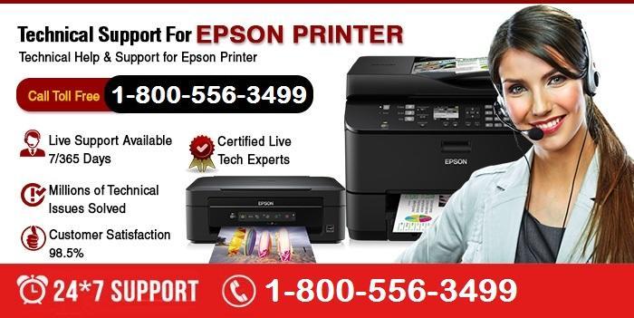 Epson-Printer-Support-1.jpg