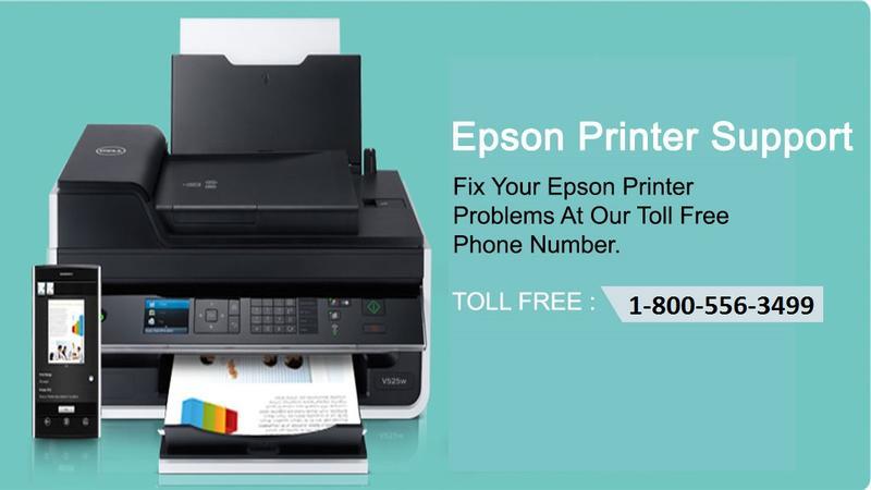 banner-for-Epson1.jpg