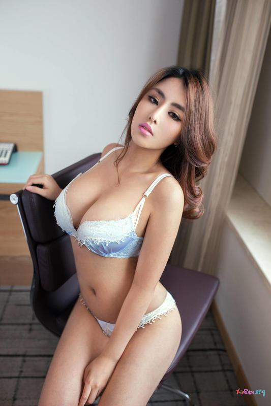 420646_wookmark.jpg
